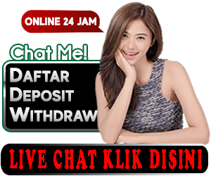 live chat tfchat